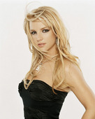 Britney Spears looking good,like she should. Foto 191 (������ ����� ������ ���������, ��� ��� ������. ���� 191)