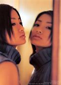 Aya Ueto promoting her new show primeval Foto 19 (Ая Уето содействие ее новое шоу первобытные Фото 19)