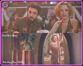 Penelope Ann Miller Just watched Calito's Way thought I'd share these! Foto 5 (Пенелопа Энн Миллер Просто смотрел Путь Calito мысли, я бы поделиться этим! Фото 5)