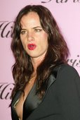 Haven't posted for a few days so... - Hey Haven't posted much for a couple of days so here's the gorgeous Juliette Lewis. Hopefully this'll breed new life into the thread. Juliette Lewis is one hot chick. Sorry if any of these are reposts but none of the pictures here seem to work. Foto 4 (Не писал, за несколько дней, чтобы ... - Эй не писал, многое на пару дней, так вот великолепная Джульетт Льюис.  Фото 4)