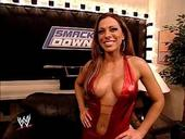 Dawn Marie Heres a chick from wrestling, I thought she was pretty hot Foto 15 (Доун Мари Псалтис Херес Чик от борьбы, я думала, что она была очень горячей Фото 15)