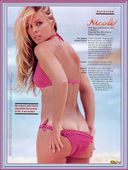 Nicole Eggert 3 promos from the Gilligan thing and two older bonus pics. Foto 7 (������ ������ 3 ����� �� ���� �������� � ����� ��������� ���� �����. ���� 7)