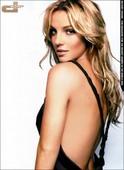 Britney Spears :wink: :P Foto 116 (Бритни Спирс : подмигивать:: P Фото 116)