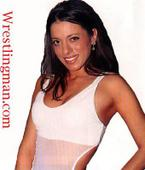Dawn Marie Heres a chick from wrestling, I thought she was pretty hot Foto 13 (Доун Мари Псалтис Херес Чик от борьбы, я думала, что она была очень горячей Фото 13)