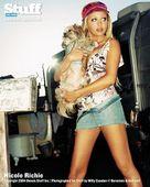 Nicole Richie A new shoot from the sexy Lady!!!!! Foto 13 (Николь Ричи Новый стрелять из Sexy Lady !!!!! Фото 13)