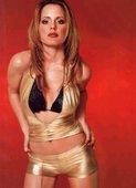 Emma Caulfield she played anya on buffy Foto 21 (Эмма Колфилд Аня играла на Баффи Фото 21)