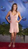 Teri Hatcher Leno, Oprah, and ABC event Foto 18 (Тэри Хачер Лена, Oprah, и АВС события Фото 18)