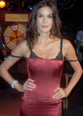 Teri Hatcher Howard Stern Foto 11 (Тэри Хачер Говард Стерн Фото 11)