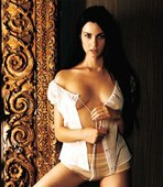Mia Kirshner Fifth Foto 7 (Миа Киршнер Пятая Фото 7)