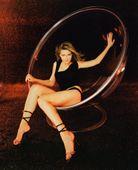 Kirsten Dunst Best quality I've seen so far. Foto 47 (������� ����� ������ �������� � ����� �� ��� ���. ���� 47)