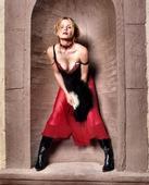 Emma Caulfield she played anya on buffy Foto 15 (Эмма Колфилд Аня играла на Баффи Фото 15)