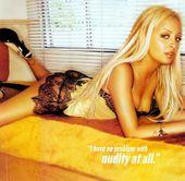 Nicole Richie A new shoot from the sexy Lady!!!!! Foto 9 (Николь Ричи Новый стрелять из Sexy Lady !!!!! Фото 9)