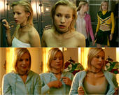 Kristen Bell from veronica mars and the remake reefer madness Foto 15 (Кристэн Бэлл от Вероника Марс и римейк Reefer Madness Фото 15)