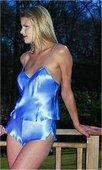 Beth Ostrosky These pictures need to be seen... Foto 22 (Бет Остроски Эти фотографии должны быть видно ... Фото 22)