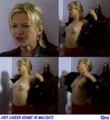 Joey Lauren Adams I'm not a huge fan so don't know how well known this one is, but I do know there's not a lot of pics of her boobies around. Ran into this one..... Foto 18 (Джои Лорен Эдамс Я не большой поклонник, поэтому не знаю, насколько хорошо знали это одно, но я знаю, там не так много фото ее олухи вокруг.  Фото 18)