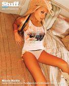 Nicole Richie A new shoot from the sexy Lady!!!!! Foto 16 (Николь Ричи Новый стрелять из Sexy Lady !!!!! Фото 16)