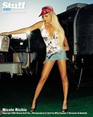 Nicole Richie A new shoot from the sexy Lady!!!!! Foto 14 (Николь Ричи Новый стрелять из Sexy Lady !!!!! Фото 14)
